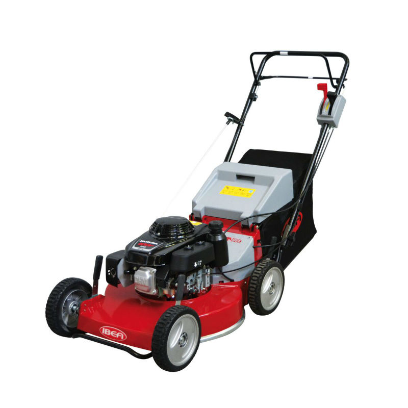 IBEA 5385GPH Heavy Duty Mower | Quality Discount Mowers