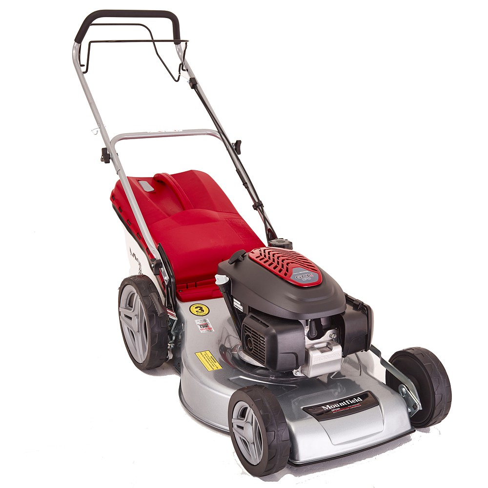 Mountfield SP53H | Quality Discount Mowers