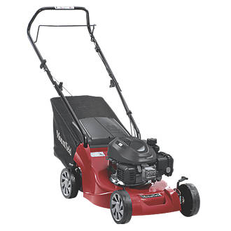 Mountfield HP164 | Automatic Choke | Quality Discount Mowers