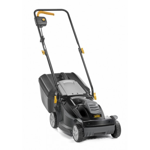 Alpina BL 380 E 38cm 1400W Electric Mower