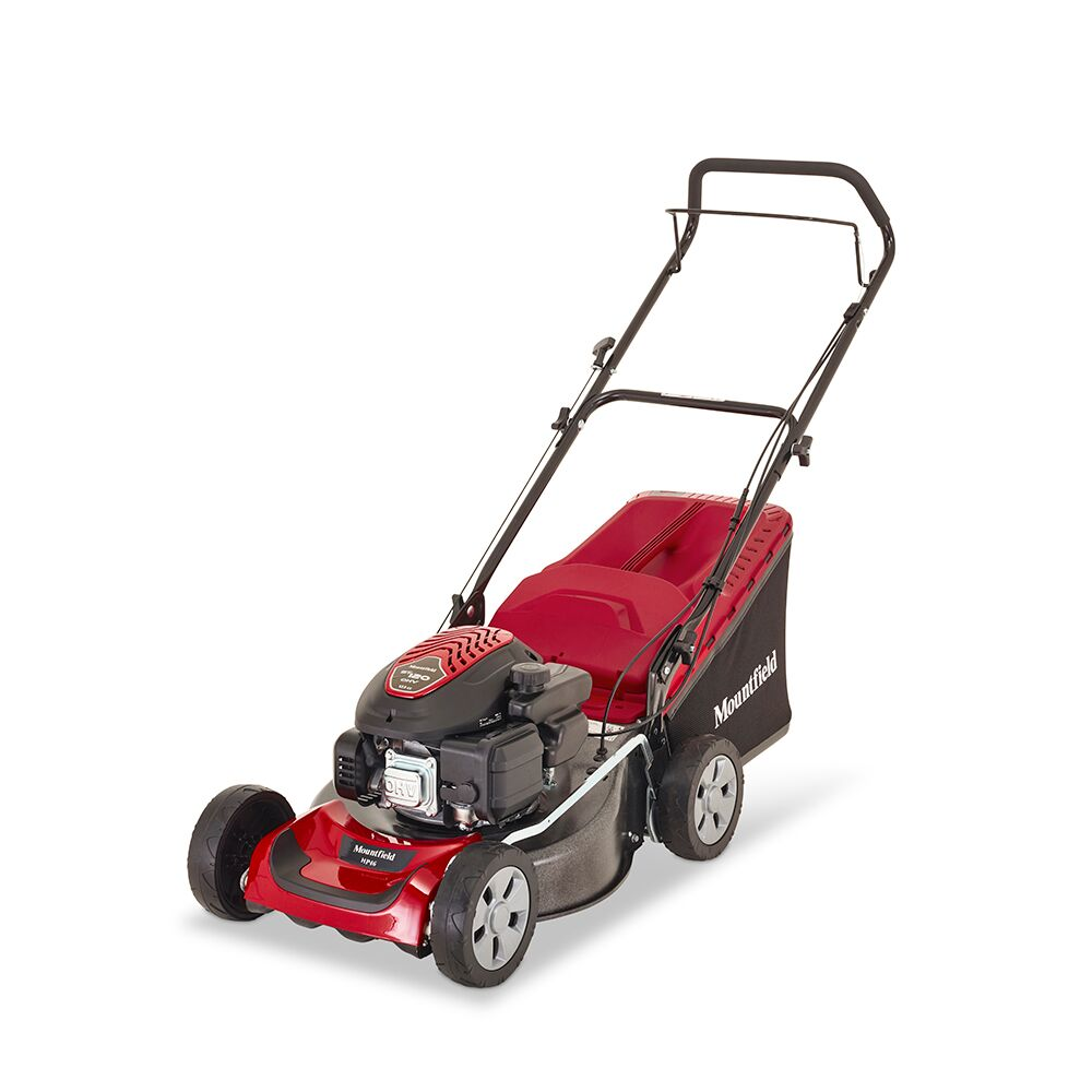 Mountfield HP46 | Quality Discount Mowers