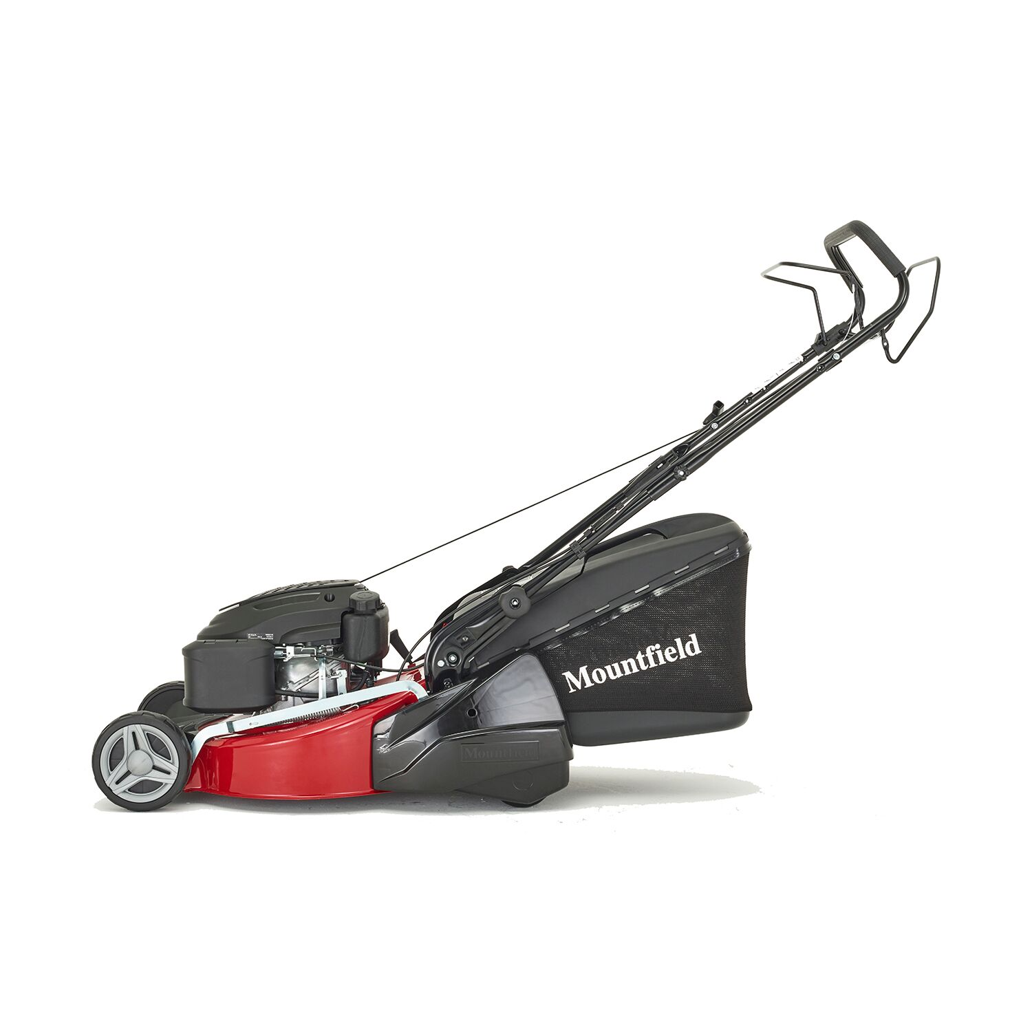 Mountfield S461R PD | Quality Discount Mowers